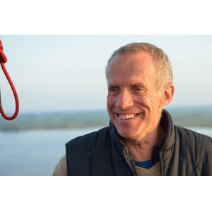 Historie Rob Wiegers Ballonvaarten