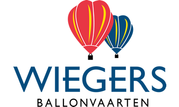 Winter ballonvaarten