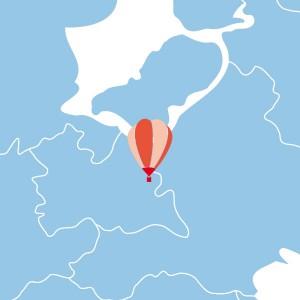 Amersfoort en Eemland